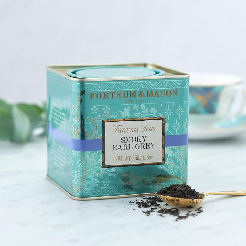 Royal Blend Tea
